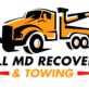 Recovery and Towing Services in Baltimore, Maryland